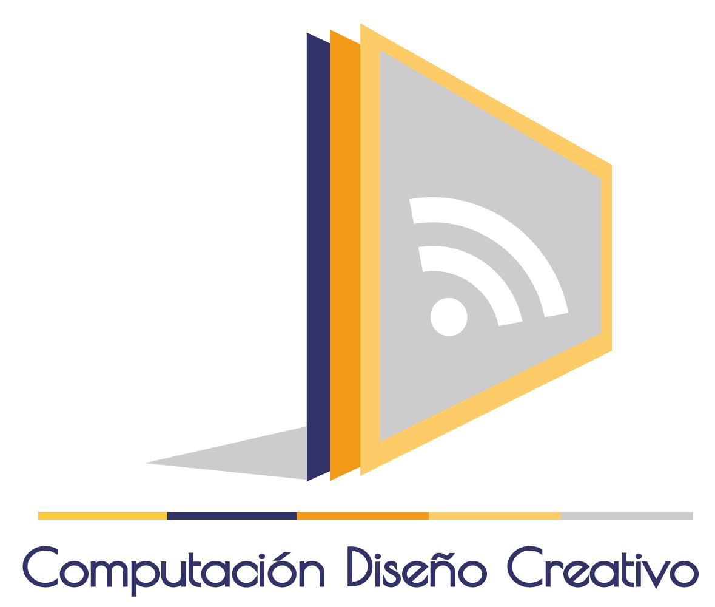 Computación Diseño Creativo